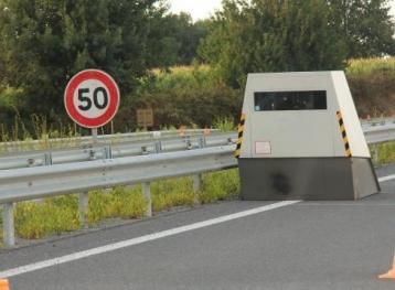 sauver_mon_permis_radar_virage_exces_de_vitesse