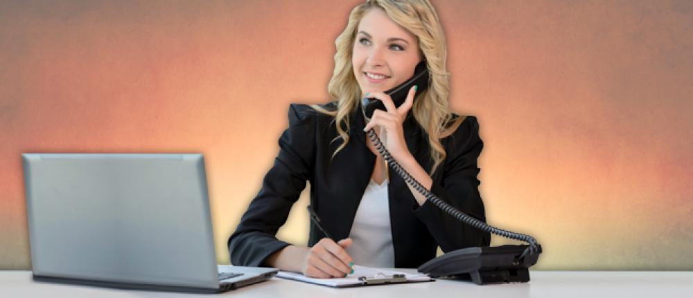 Aide juridictionnelle avocat permis