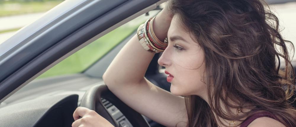 Alcool au volant : les conséquences sur votre assurance auto