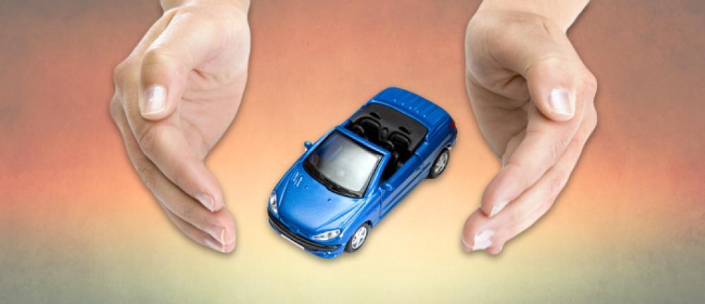 Assurance protection juridique pour un problème de permis