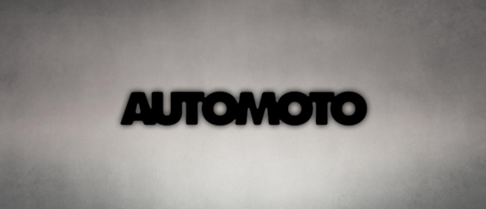 Automoto (TF1)
