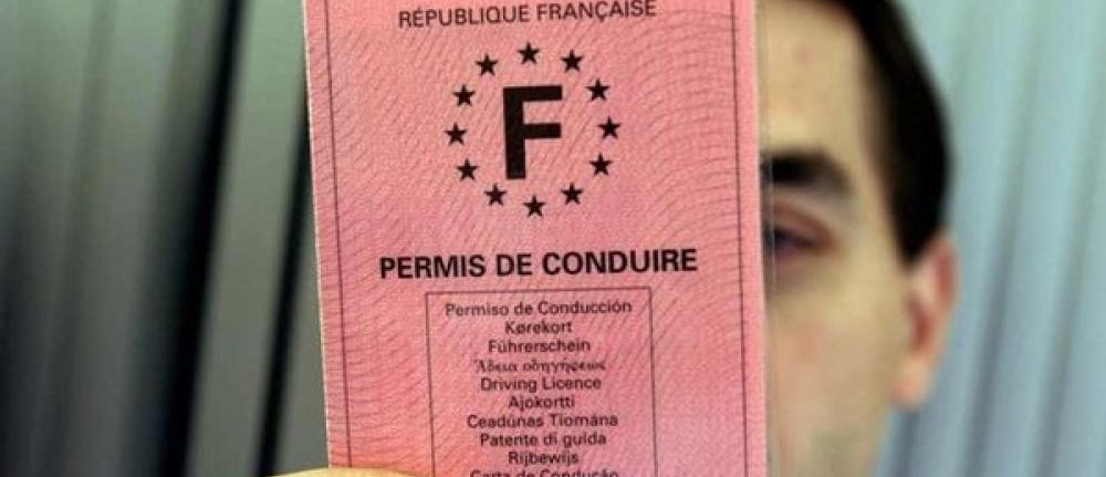 reforme_permis_conduire_sauver_mon_permis