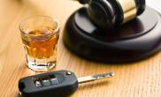 Procédures liées à l'alcoolémie
