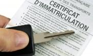 sauver_mon_permis_certificat_immatriculation