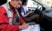 sauver_mon_permis_contester_examen_permis_conduire