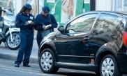 sauver_mon_permis_pv_stationnement_societes_privees