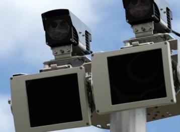 radars_belgique.jpg